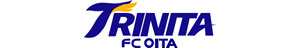 TRINITA FC OITA